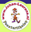 Johan Laurens Carnavalsgoed