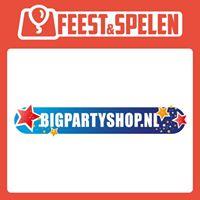 BigPartyShop Oirschot